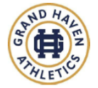 GH athletics pic